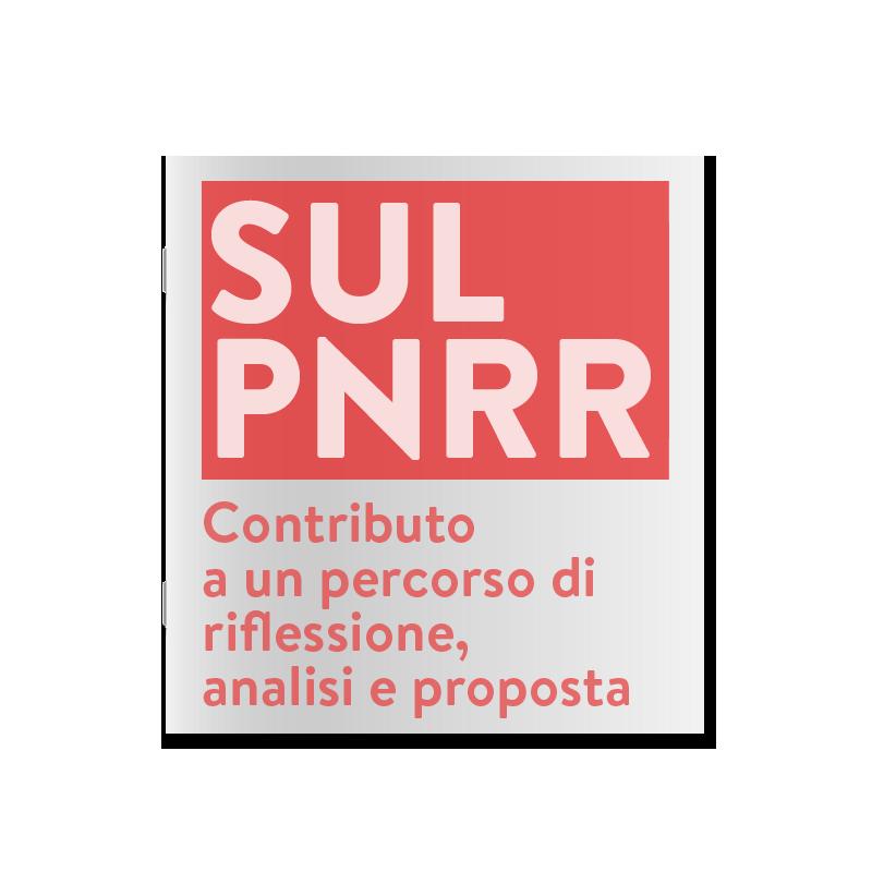 Dossier PNRR